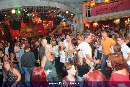 Partynacht - A-Danceclub - Fr 29.09.2006 - 49