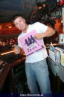 Partynacht - A-Danceclub - Fr 29.09.2006 - 50