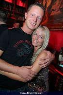 Partynacht - A-Danceclub - Fr 29.09.2006 - 53