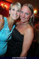 Partynacht - A-Danceclub - Fr 29.09.2006 - 92
