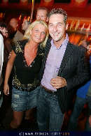 Partynacht - A-Danceclub - Sa 30.09.2006 - 11