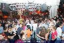 Partynacht - A-Danceclub - Sa 30.09.2006 - 35