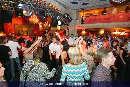 Partynacht - A-Danceclub - Sa 30.09.2006 - 36