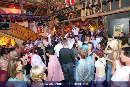 Partynacht - A-Danceclub - Sa 30.09.2006 - 5
