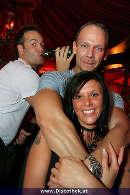 Ladies Night - A-Danceclub - Mi 04.10.2006 - 104