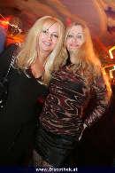 Ladies Night - A-Danceclub - Mi 04.10.2006 - 107