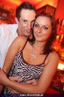 Ladies Night - A-Danceclub - Mi 04.10.2006 - 133