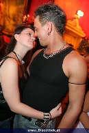 Ladies Night - A-Danceclub - Mi 04.10.2006 - 139