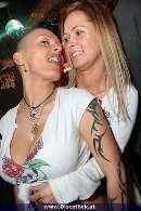 Ladies Night - A-Danceclub - Mi 04.10.2006 - 2