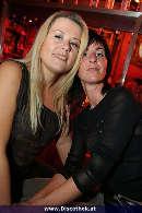 Ladies Night - A-Danceclub - Mi 04.10.2006 - 39