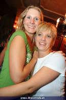 Ladies Night - A-Danceclub - Mi 04.10.2006 - 50