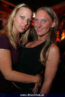 Ladies Night - A-Danceclub - Mi 04.10.2006 - 55