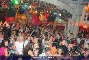 Ladies Night - A-Danceclub - Mi 04.10.2006 - 63