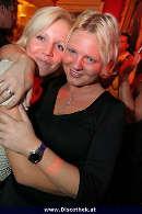Ladies Night - A-Danceclub - Mi 04.10.2006 - 80