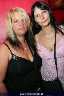 Ladies Night - A-Danceclub - Mi 04.10.2006 - 94