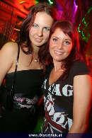 Partynacht - A-Danceclub - Sa 07.10.2006 - 102