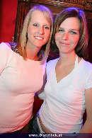 Partynacht - A-Danceclub - Sa 07.10.2006 - 18