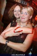 Partynacht - A-Danceclub - Sa 07.10.2006 - 20