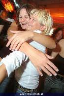 Partynacht - A-Danceclub - Sa 07.10.2006 - 24