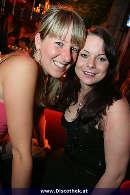 Partynacht - A-Danceclub - Sa 07.10.2006 - 42