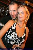 Partynacht - A-Danceclub - Sa 07.10.2006 - 46