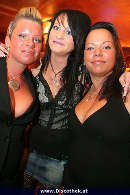 Partynacht - A-Danceclub - Sa 07.10.2006 - 56