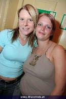 Partynacht - A-Danceclub - Sa 07.10.2006 - 83