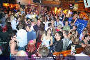 Partynacht - A-Danceclub - Sa 07.10.2006 - 92