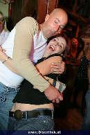Partynacht - A-Danceclub - Sa 07.10.2006 - 94
