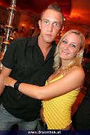 Partynacht - A-Danceclub - Sa 07.10.2006 - 99