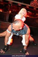Ladies Night - A-Danceclub - Do 12.10.2006 - 14