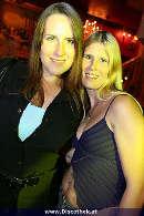 Ladies Night - A-Danceclub - Do 12.10.2006 - 24