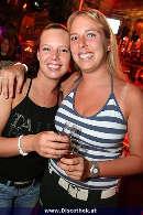Ladies Night - A-Danceclub - Do 12.10.2006 - 26