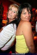 Ladies Night - A-Danceclub - Do 12.10.2006 - 28