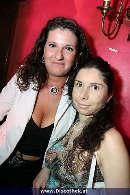 Ladies Night - A-Danceclub - Do 12.10.2006 - 34