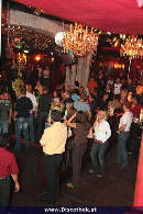Ladies Night - A-Danceclub - Do 12.10.2006 - 36