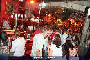 Ladies Night - A-Danceclub - Do 12.10.2006 - 37