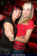 Ladies Night - A-Danceclub - Do 12.10.2006 - 38