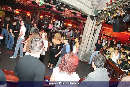 Ladies Night - A-Danceclub - Do 12.10.2006 - 47