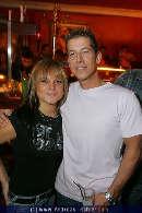 Partynacht - A-Danceclub - Sa 21.10.2006 - 27