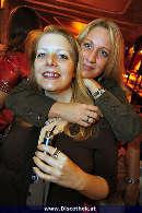 Ladies Night - A-Danceclub - Do 26.10.2006 - 25