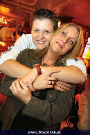 Ladies Night - A-Danceclub - Do 26.10.2006 - 26