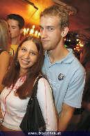 Ladies Night - A-Danceclub - Do 26.10.2006 - 31