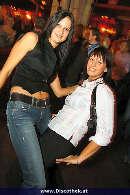 Ladies Night - A-Danceclub - Do 26.10.2006 - 36