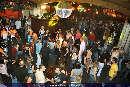 Ladies Night - A-Danceclub - Do 26.10.2006 - 51
