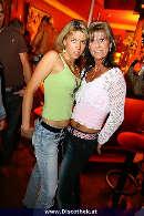 Ladies Night - A-Danceclub - Do 26.10.2006 - 57