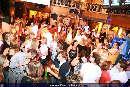 Ladies Night - A-Danceclub - Do 26.10.2006 - 64