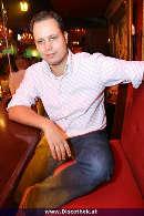 Partynacht - A-Danceclub - Fr 27.10.2006 - 26
