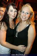 Partynacht - A-Danceclub - Fr 27.10.2006 - 30