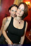 Partynacht - A-Danceclub - Fr 27.10.2006 - 40